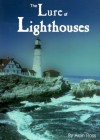 The Lure of the Lighthouse - Alan Ross