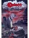 Krakatit (Podle románu Karla Čapka nakreslil Jan Bažant) - Karel Čapek, Jan Bažant