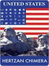 United States - Hertzan Chimera