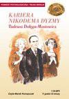 Kariera Nikodema Dyzmy - audiobook - Tadeusz Dołęga Mostowicz