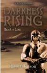 Darkness Rising: Loss (Prism, #4) - Ross M. Kitson