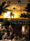 St. Andrew's Bay Chronicles - Lila Leigh Hunter