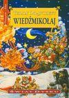 Wiedźmikołaj - Terry Pratchett, Cholewa Piotr W.