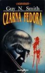 Czarna Fedora - Guy N. Smith