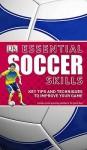 Essential Soccer Skills - David Goldblatt