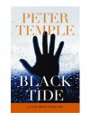 Black Tide - Peter Temple