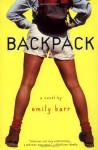 Backpack - Emily Barr
