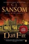 Shardlake: Dark Fire; BBC Radio 4 Full-cast Dramatisation - C. J. Sansom