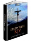 Scofield Reference & Study Bible (KJV) - Anonymous Anonymous, C.I. Scofield