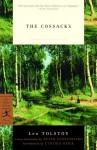 The Cossacks - Leo Tolstoy, Peter Constantine, Cynthia Ozick