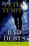 Bad Debts - Peter Temple