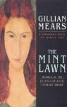 The Mint Lawn - Gillian Mears