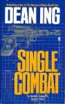 Single Combat - Dean Ing