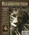 The Magazine of Bizarro Fiction (Issue Nine) - Jeff Burk
