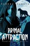 Primal Attraction - Sydney Somers