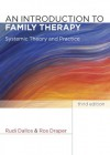 An Introduction To Family Therapy - Rudi Dallos