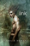 Ink - Isabelle Rowan