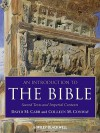 An Introduction to the Bible: Sacred Texts and Imperial Contexts - David M. Carr, Colleen M. Conway