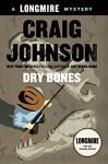 Dry Bones - Craig Johnson