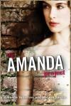 The Amanda Project - Amanda Valentino, Melissa Kantor