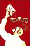 Rex Mundi, Vol. 3: The Lost Kings - Arvid Nelson, Jeremy Cox, Eric J.