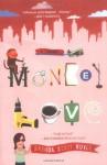 Monkey Love - Brenda Scott Royce