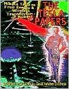 The Tesla Papers: Nikola Tesla on Free Energy & Wireless Transmission of Power - Nikola Tesla, David Hatcher Childress
