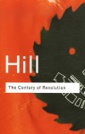 The Century of Revolution, 1603-1714 - Christopher Hill
