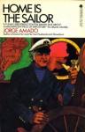 Home is the Sailor - Jorge Amado