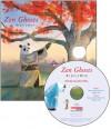 Zen Ghosts - Audio Library Edition - Jon J. Muth