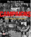 The New York Times: Campaigns - Alan Brinkley, Ted Widmer