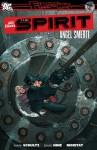 Spirit: Angel Smerti - Moritat, Mark Schultz