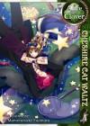 Alice in the Country of Clover: Cheshire Cat Waltz, Vol. 4 - Mamenosuke Fujimaru, QuinRose, Angela Liu