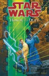 Honor and Duty (Star Wars) - John Ostrander, C.P. Smith, Luke Ross, Steve Firchow, Jasen Rodriguez