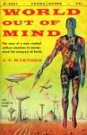 World Out of Mind - J.T. McIntosh