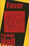 Favor - Parnell Hall
