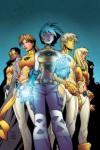 New X-Men: Academy X, Vol. 1: Choosing Sides - Nunzio DeFilippis, Christina Weir