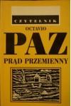 Prąd przemienny - Octavio Paz