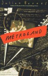 Metroland - Julian Barnes