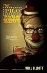 The Pilo Traveling Show - Will Elliott