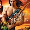 Improper Seduction - Mary Wine, Ray Chase