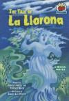 Tale of La Llorona - Linda Lowery, Richard Cleminson Keep, Janice Lee Porter