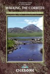 Walking the Corbetts Vol 1 South of the Great Glen - Brian Johnson