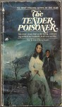 The Tender Poisoner - John Bingham