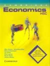 Cambridge Hsc Economics - Mike Horsley, Edmund Esterbauer, Lyn Kirkby