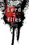 Lord of the Flies - William Golding, James Robert Baker, Arthur P. Ziegler