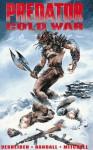 Predator: Cold War (Dark Horse Collection.) - Mark Verheiden, Ron Randall