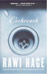 Cockroach - Rawi Hage