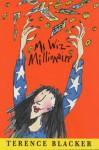 Ms. Wiz Millionaire - Terence Blacker