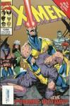 X-Men 12/1994 (22) - Andy Kubert, Fabian Nicieza, Whilce Portacio